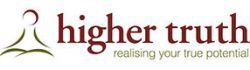 higher-truth-logo-rgb