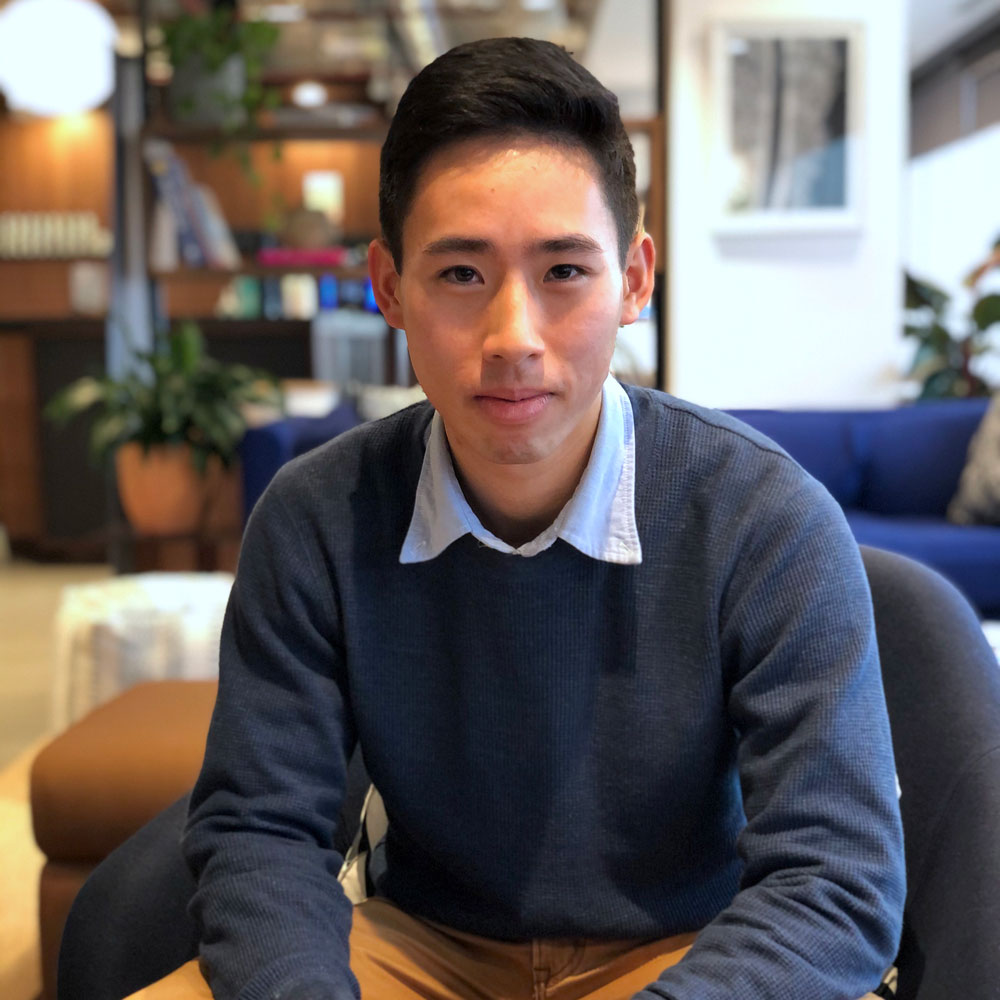 will-chan-founder-of-scale-messaging
